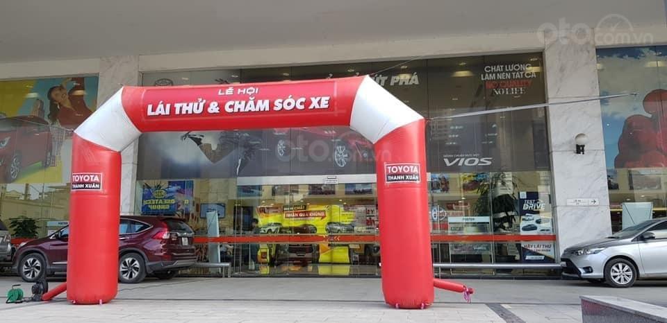 Toyota Thanh Xuân (1)