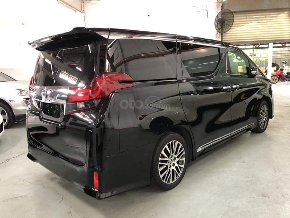 Toyota Thanh Xuân (10)