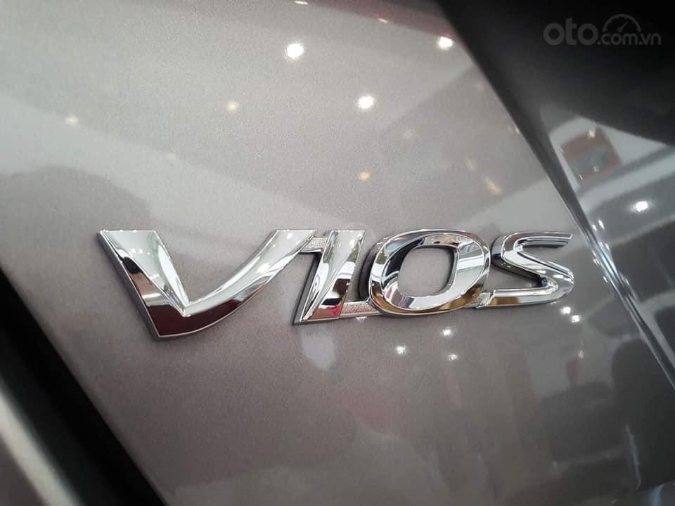 Toyota Thanh Xuân (5)