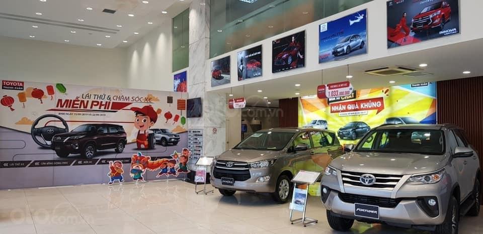 Toyota Thanh Xuân (15)