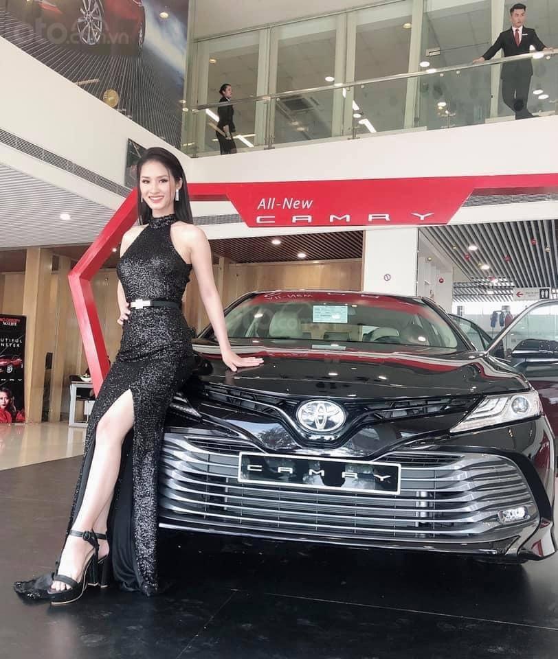Toyota Thanh Xuân (14)
