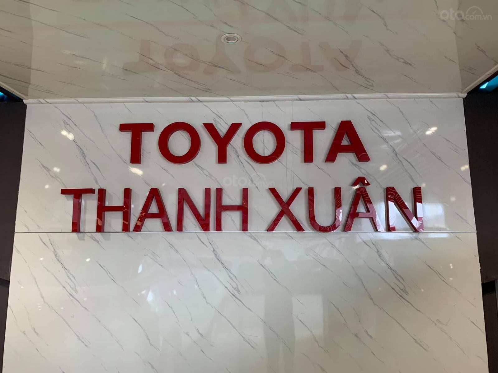 Toyota Thanh Xuân (3)