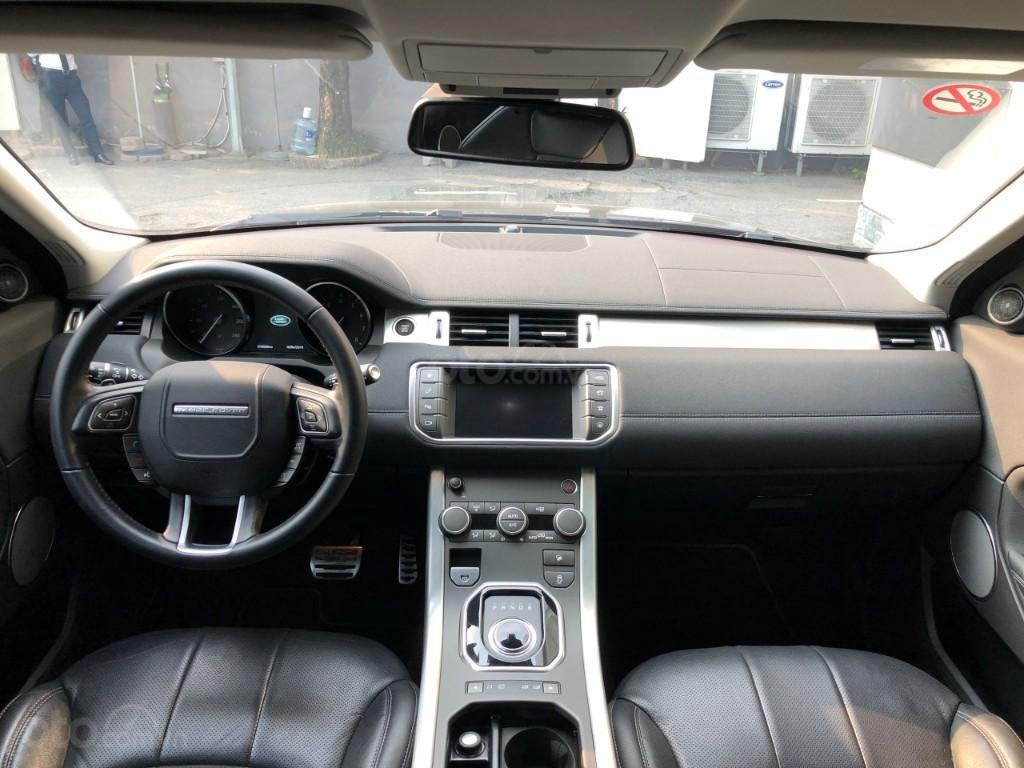 091 884 662 bán giá xe Range Rover Evoque màu đen, đỏ, trắng, xanh 2017, có bảo hành, bảo dưỡng (2)