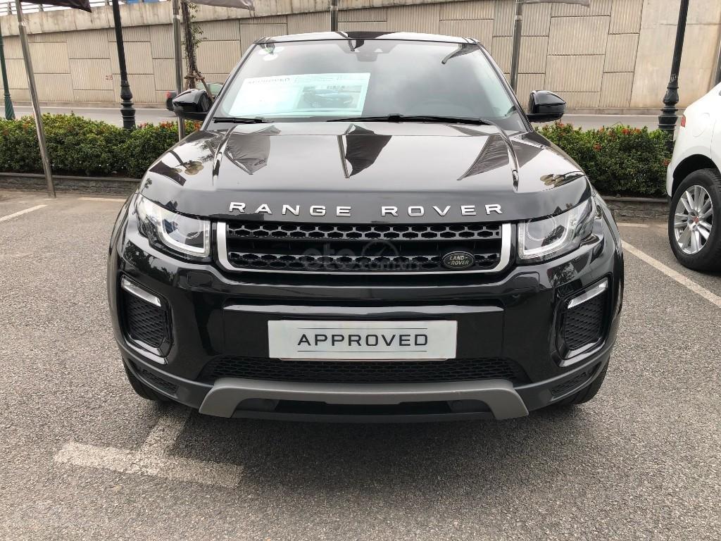 091 884 662 bán giá xe Range Rover Evoque màu đen, đỏ, trắng, xanh 2017, có bảo hành, bảo dưỡng (5)