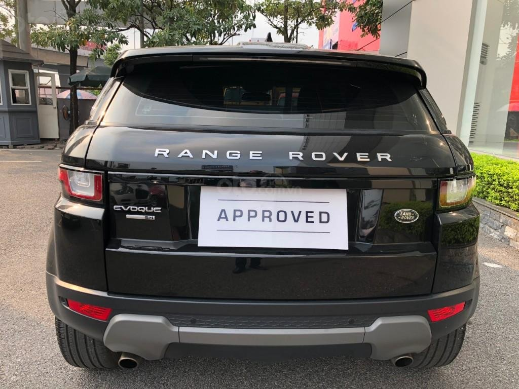 091 884 662 bán giá xe Range Rover Evoque màu đen, đỏ, trắng, xanh 2017, có bảo hành, bảo dưỡng (4)