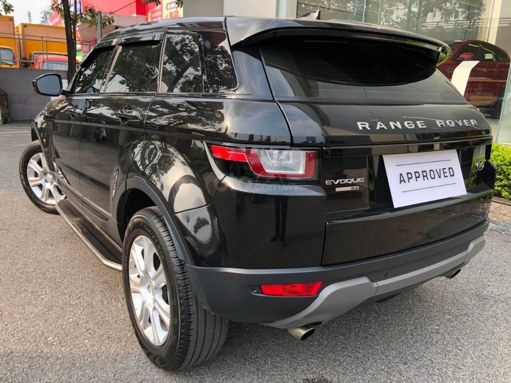 091 884 662 bán giá xe Range Rover Evoque màu đen, đỏ, trắng, xanh 2017, có bảo hành, bảo dưỡng (7)