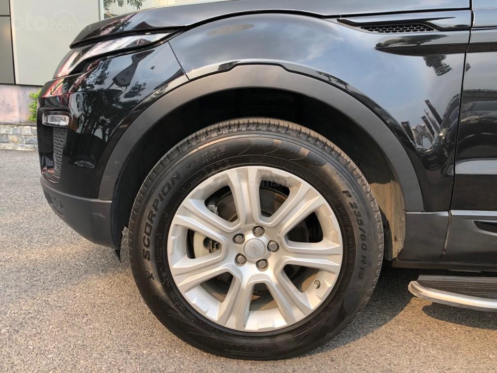 091 884 662 bán giá xe Range Rover Evoque màu đen, đỏ, trắng, xanh 2017, có bảo hành, bảo dưỡng (8)