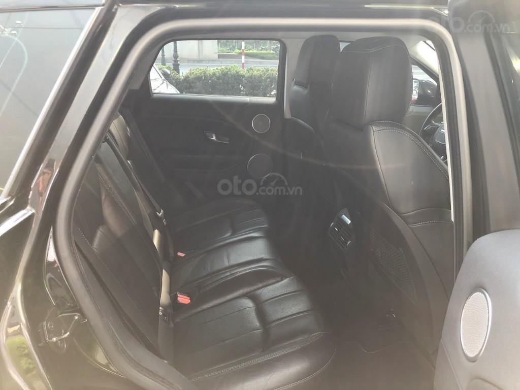091 884 662 bán giá xe Range Rover Evoque màu đen, đỏ, trắng, xanh 2017, có bảo hành, bảo dưỡng (9)