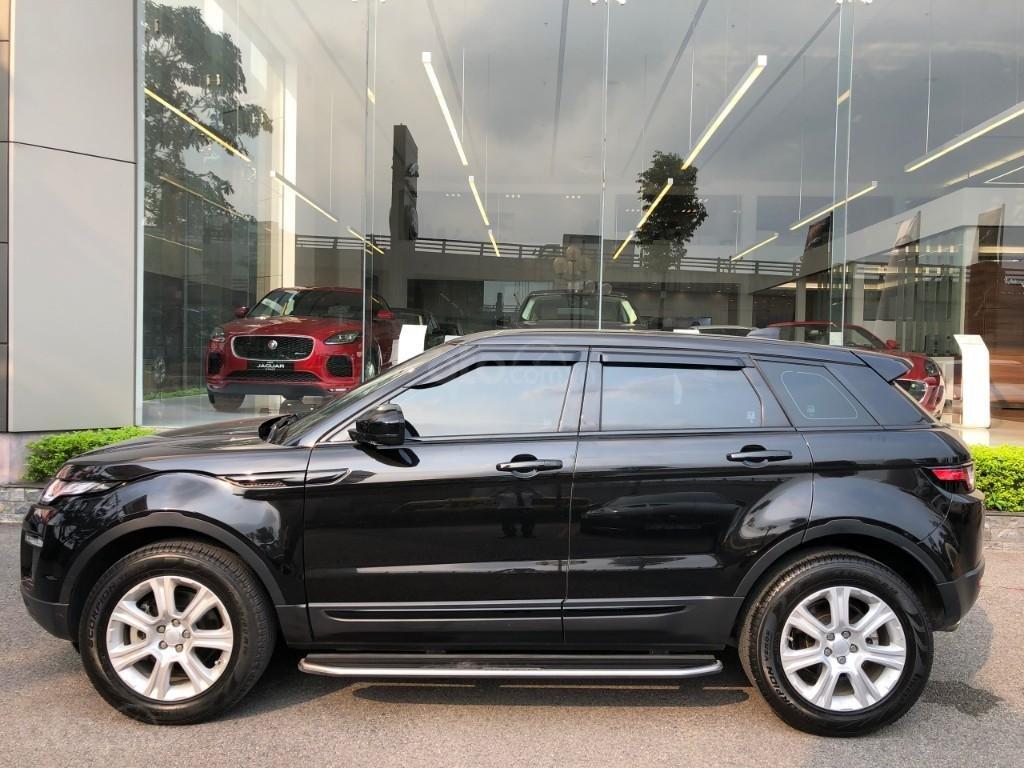 091 884 662 bán giá xe Range Rover Evoque màu đen, đỏ, trắng, xanh 2017, có bảo hành, bảo dưỡng (1)
