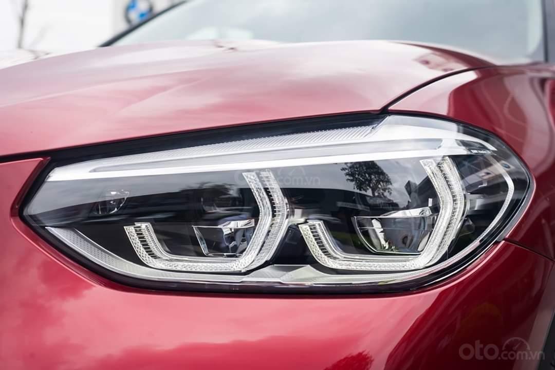 Bán BMW X4 allnew 2019, giảm ngay 134 triệu mua xe ngay tháng 10, nhiều màu sắc sang trọng có xe giao ngay (2)