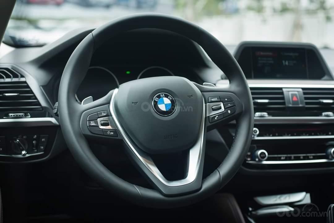 Bán BMW X4 allnew 2019, giảm ngay 134 triệu mua xe ngay tháng 10, nhiều màu sắc sang trọng có xe giao ngay (3)