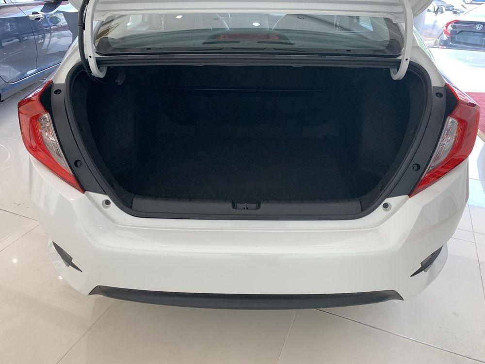 Bán Honda Civic 1.8E năm 2019, nhập khẩu, giá tốt (5)
