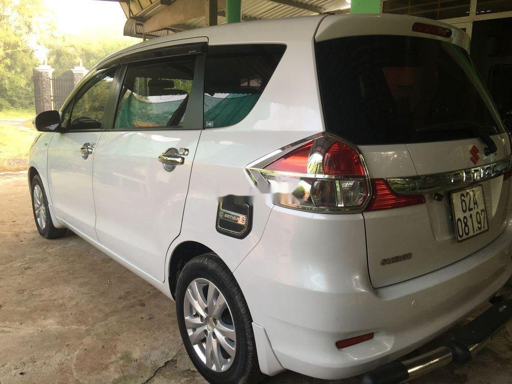 Bán xe cũ Suzuki Ertiga năm 2017, xe nhập (6)