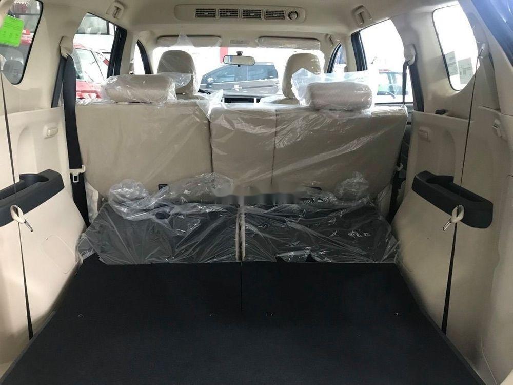 Bán Mitsubishi Xpander đời 2019, nhập khẩu nguyên chiếc  (7)
