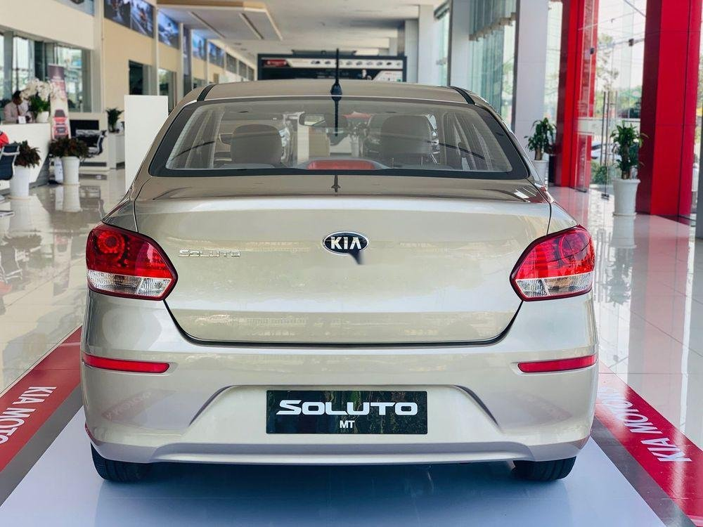 Bán xe Kia Soluto sản xuất 2019 giá tốt (6)