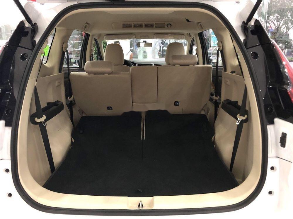 Cần bán Mitsubishi Xpander đời 2019, nhập khẩu, giá 550tr (5)