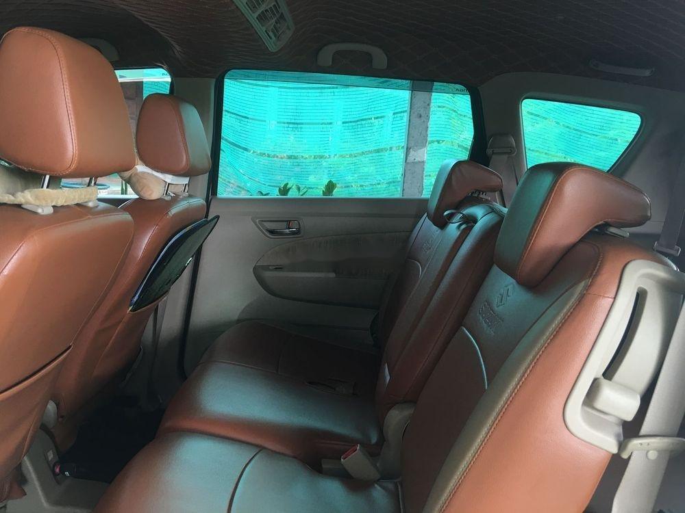 Bán xe cũ Suzuki Ertiga năm 2017, xe nhập (2)