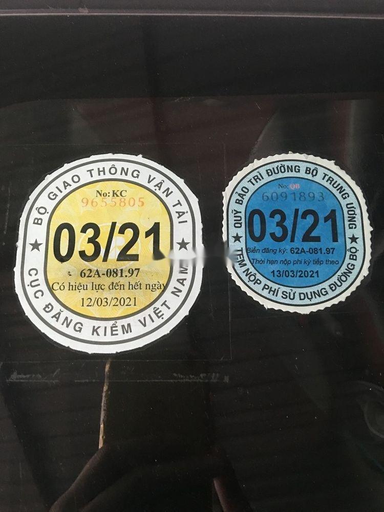 Bán xe cũ Suzuki Ertiga năm 2017, xe nhập (7)