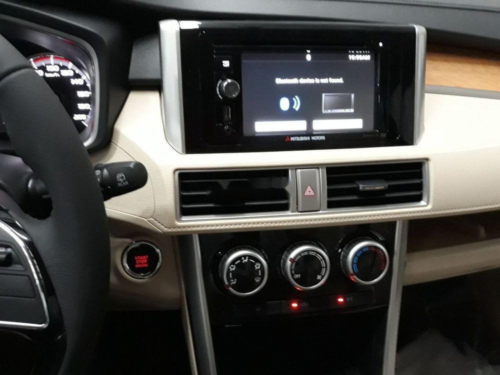 Bán Mitsubishi Xpander đời 2019, nhập khẩu nguyên chiếc  (5)