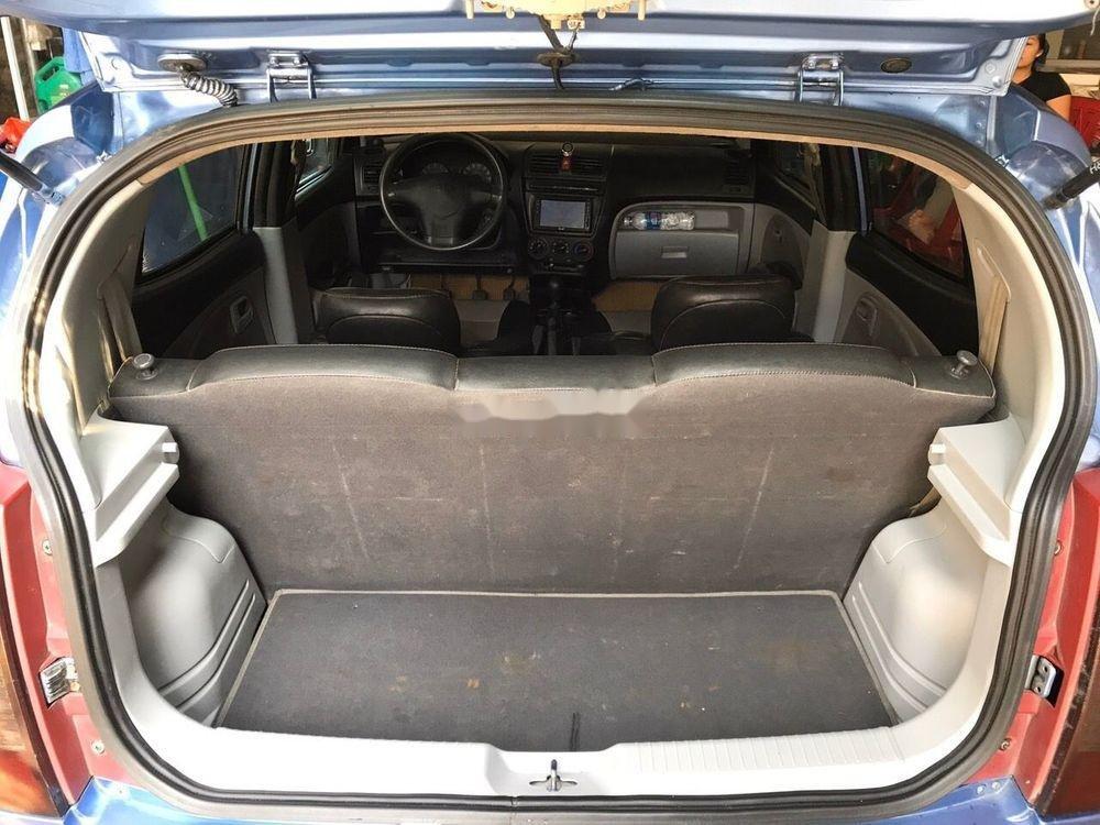 Bán Kia Morning đời 2007, xe nhập, giá chỉ 135 triệu (6)