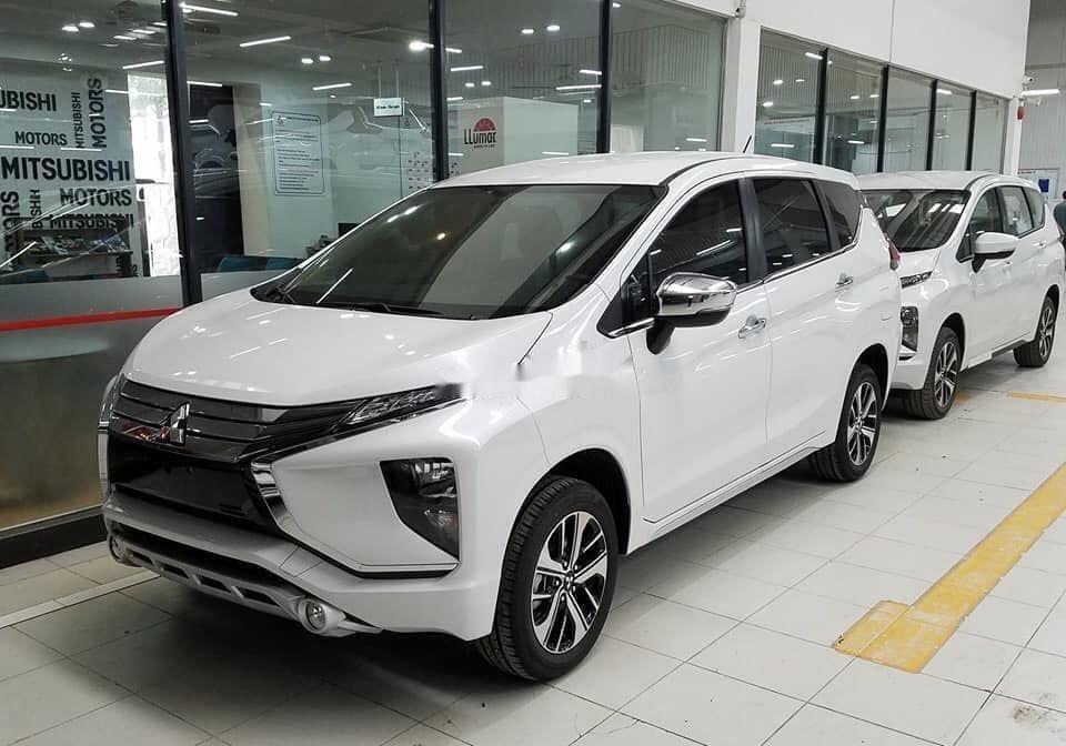 Bán Mitsubishi Xpander đời 2019, nhập khẩu nguyên chiếc  (3)