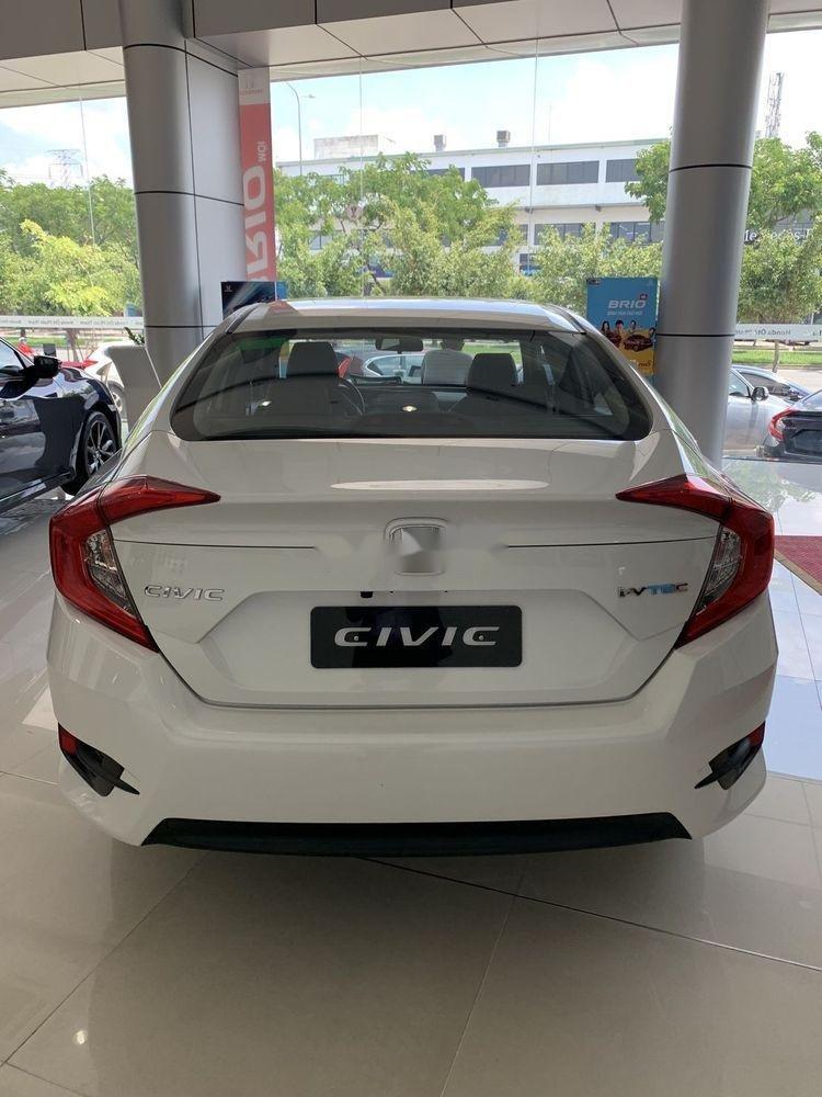 Bán Honda Civic 1.8E năm 2019, nhập khẩu, giá tốt (7)
