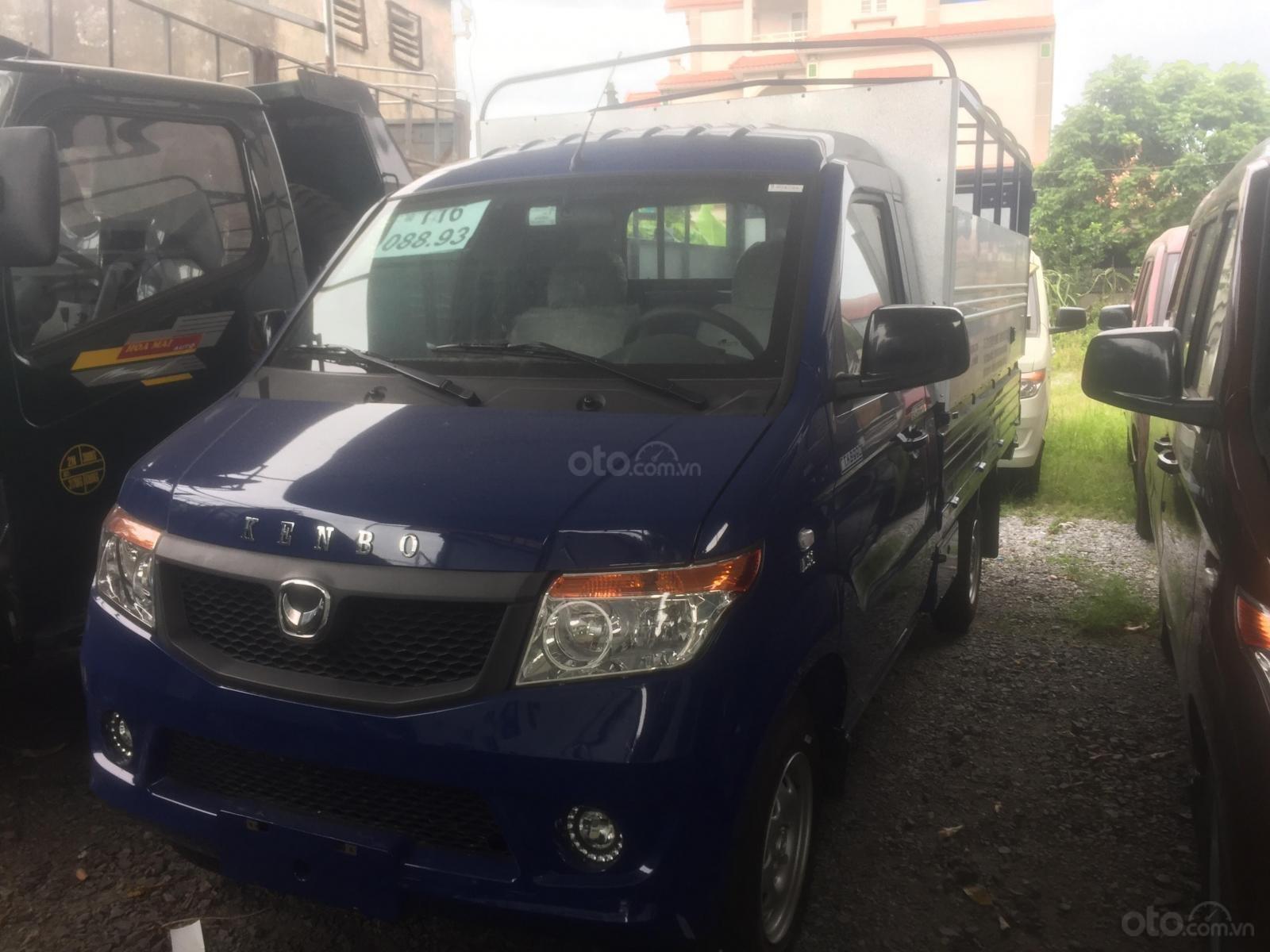 0984 983 915- bán xe tải Kenbo 990kg tại Hưng Yên giá 178 triệu (1)