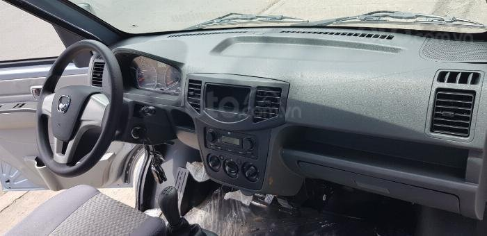 0984 983 915- bán xe tải Kenbo 990kg tại Hưng Yên giá 178 triệu (5)
