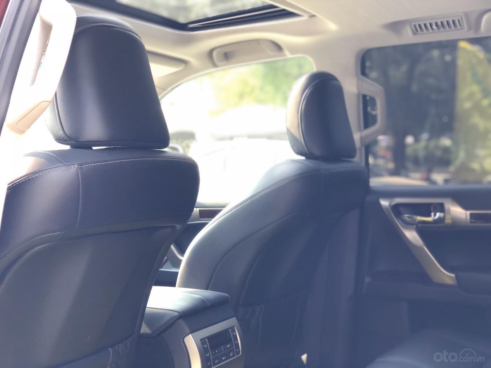 Bán Lexus GX 460 đời 2015, giao xe toàn quốc LH 094.539.2468 Ms Hương (5)