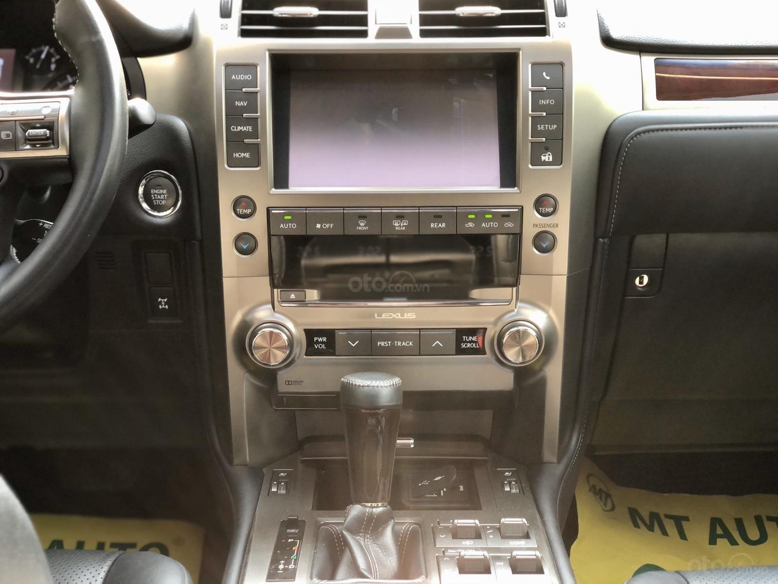 Bán Lexus GX 460 đời 2015, giao xe toàn quốc LH 094.539.2468 Ms Hương (11)