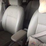 Bán ô tô Toyota Corolla Altis 2.0V sản xuất năm 2010, màu đen chính chủ gia đình đi rất ít (9)