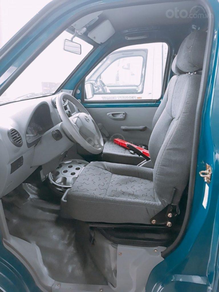 Bán xe tải Thaco Towner 990 đời 2019 (6)