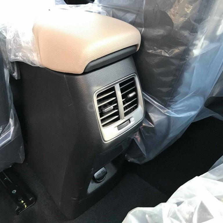 Bán Hyundai Accent 2020, giá từ 425tr, màu trắng, giao ngay - LH: 0919293553 (3)