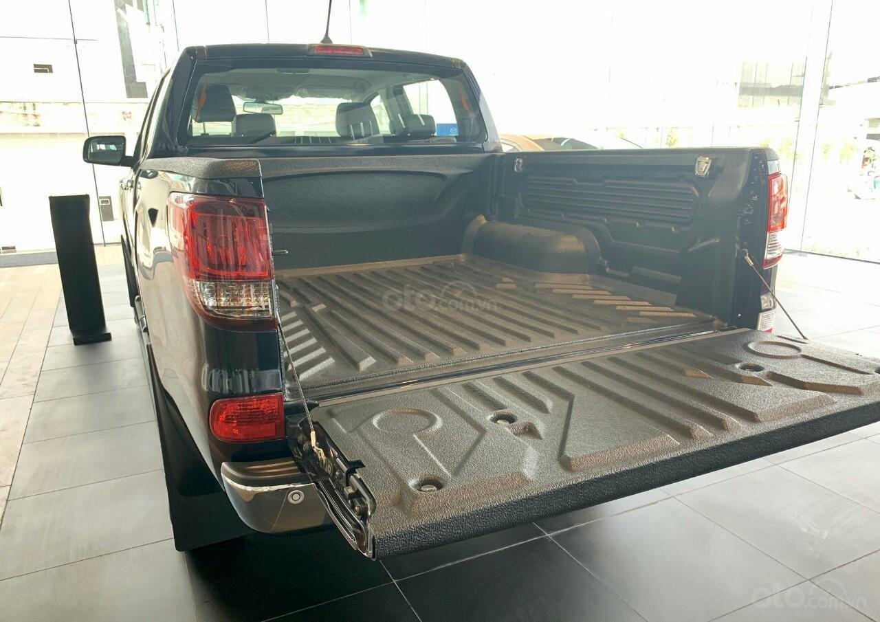 2019 bán tải BT50 số sàn 2.2 MT (13)