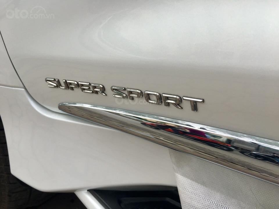 Bán Lexus LX 570S Super Sport model 2020, xe mới giao ngay toàn quốc, giá tốt LH: 093.996.2368 Ms Ngọc Vy (9)