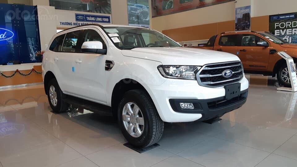 Ford Thanh Xuân (5)