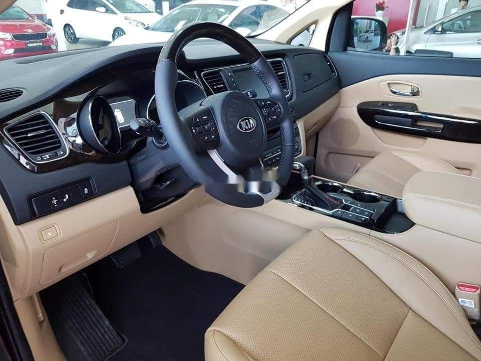 Bán Kia Sedona đời 2019, nhập khẩu nguyên chiếc (10)