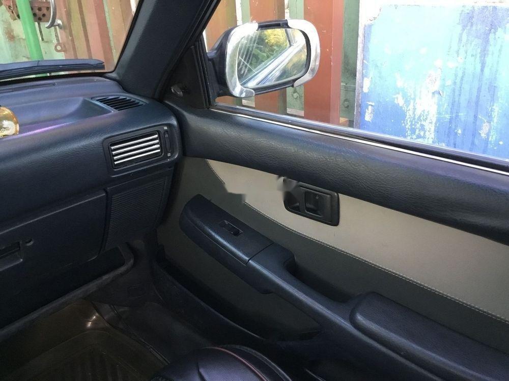 Bán Toyota Corona 1992, nhập khẩu, giá chỉ 165 triệu (4)