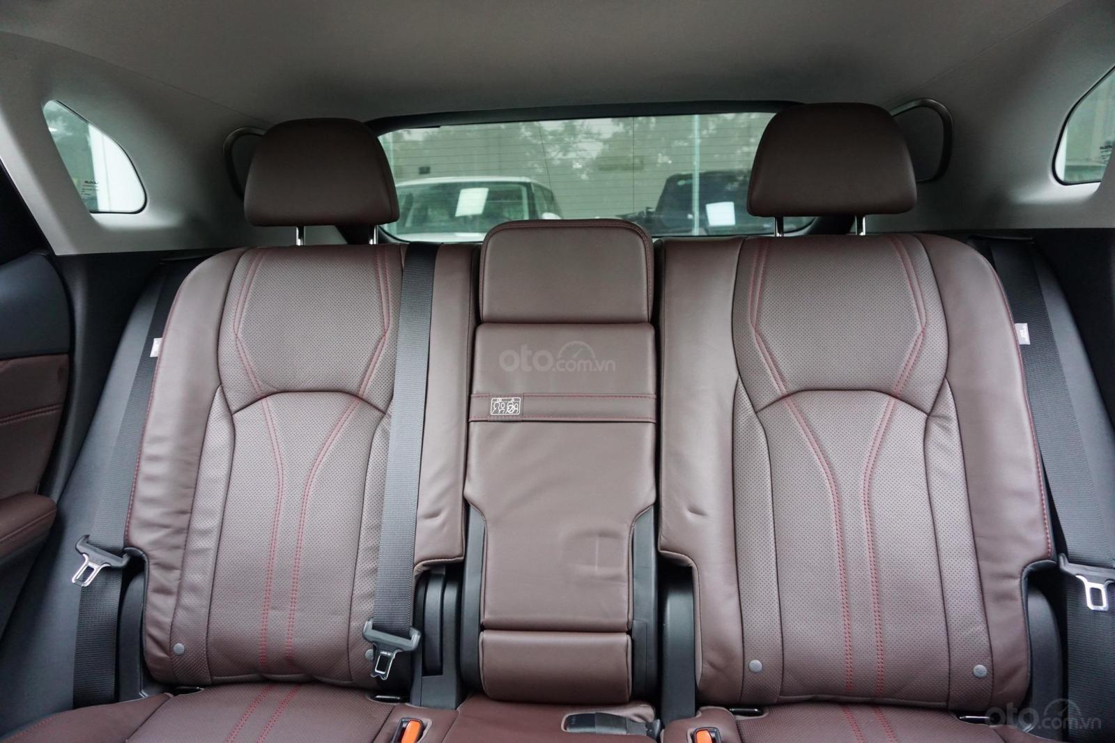 Bán ô tô Lexus RX 350 SX 2019, xe nhập Mỹ full kịch options, giá tốt, giao ngay toàn quốc, LH 093.996.2368 Ms Ngọc Vy (23)