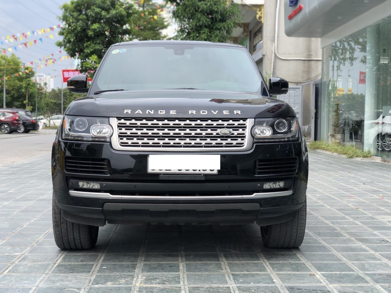 Bán Range Rover HSE 2015 cũ Hà Nội, siêu đẹp, LH Ms Ngọc Vy 093.996.2368 (1)