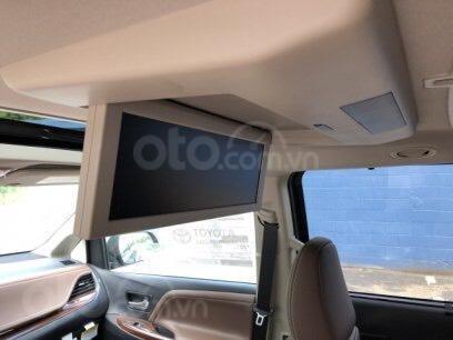 Bán Toyota Sienna 3.5 Limited 1 cầu, full option, SX 2019, nhập Mỹ, LH 093.996.2368 Ms Ngọc Vy (11)