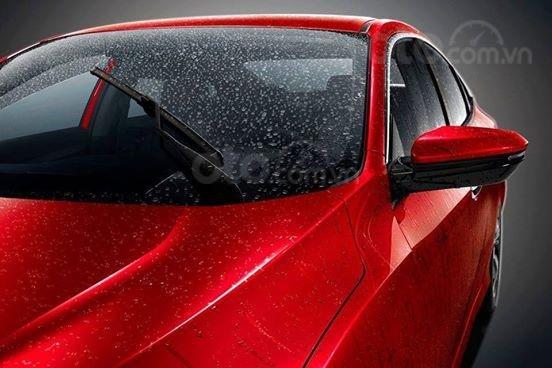 Bán xe Honda Civic L sản xuất 2019, xe nhập, Hotline: 0914 700 575 (2)