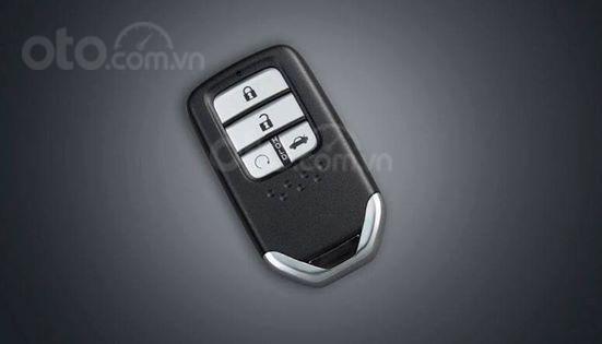 Bán xe Honda Civic L sản xuất 2019, xe nhập, Hotline: 0914 700 575 (7)
