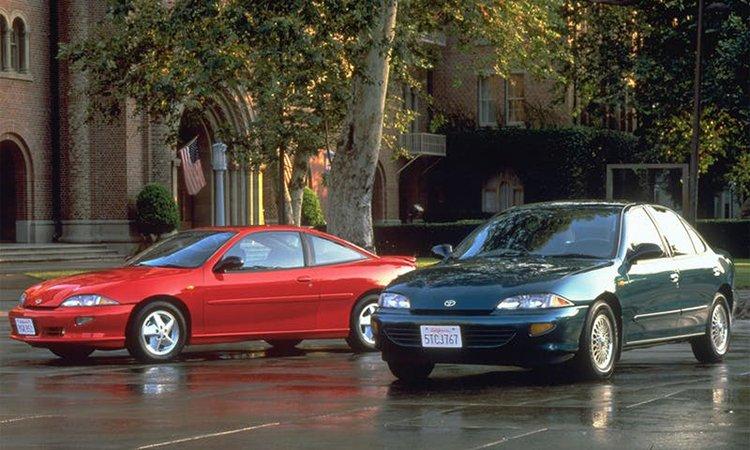 Cuồng thương hiệu Toyota chưa chắc bạn đã biết 5 mẫu xe này a3