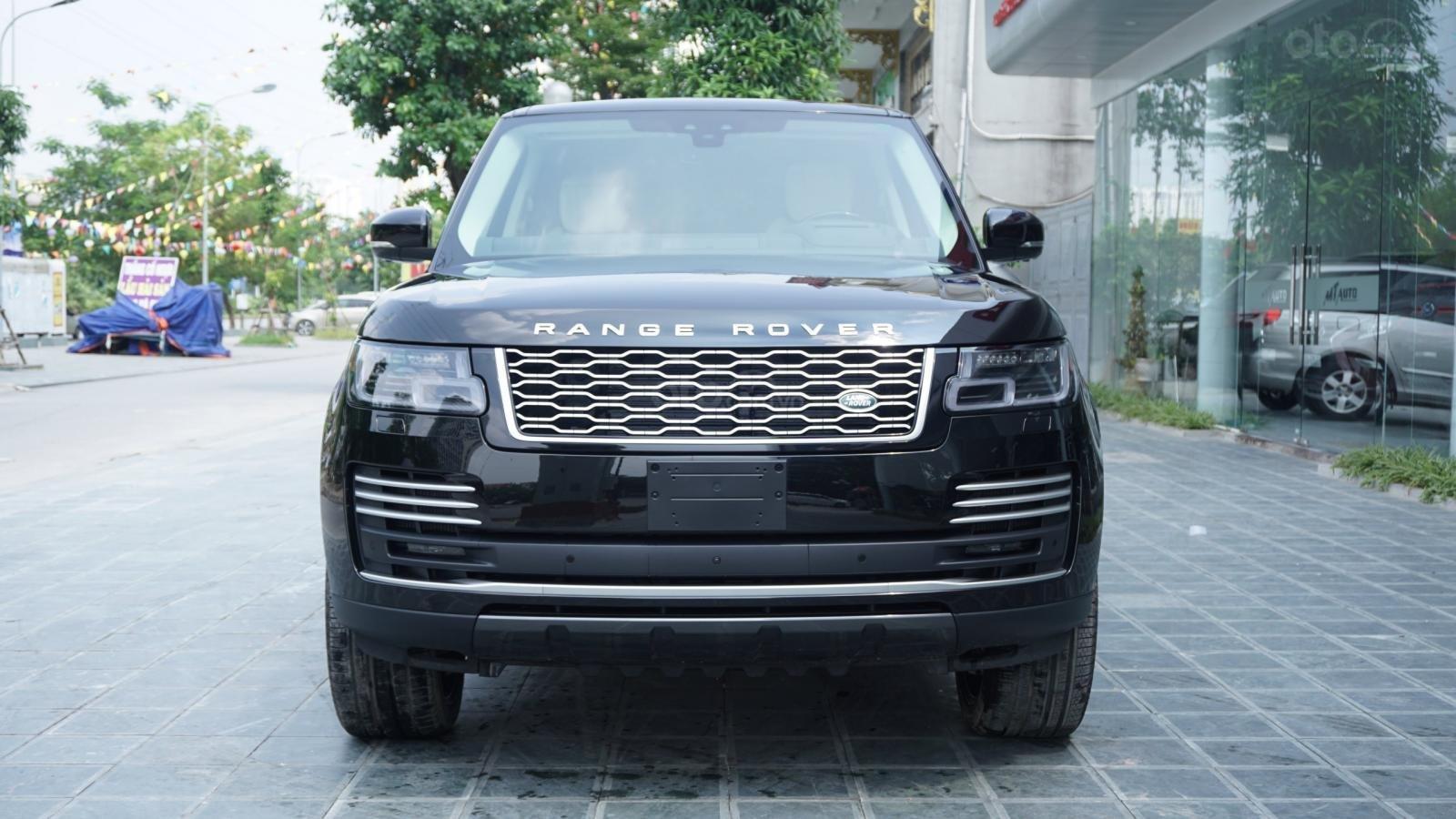 Range Rover Autobiography LWB 2020, Hồ Chí Minh, giá tốt giao xe ngay toàn quốc, LH trực tiếp 0844.177.222 (1)