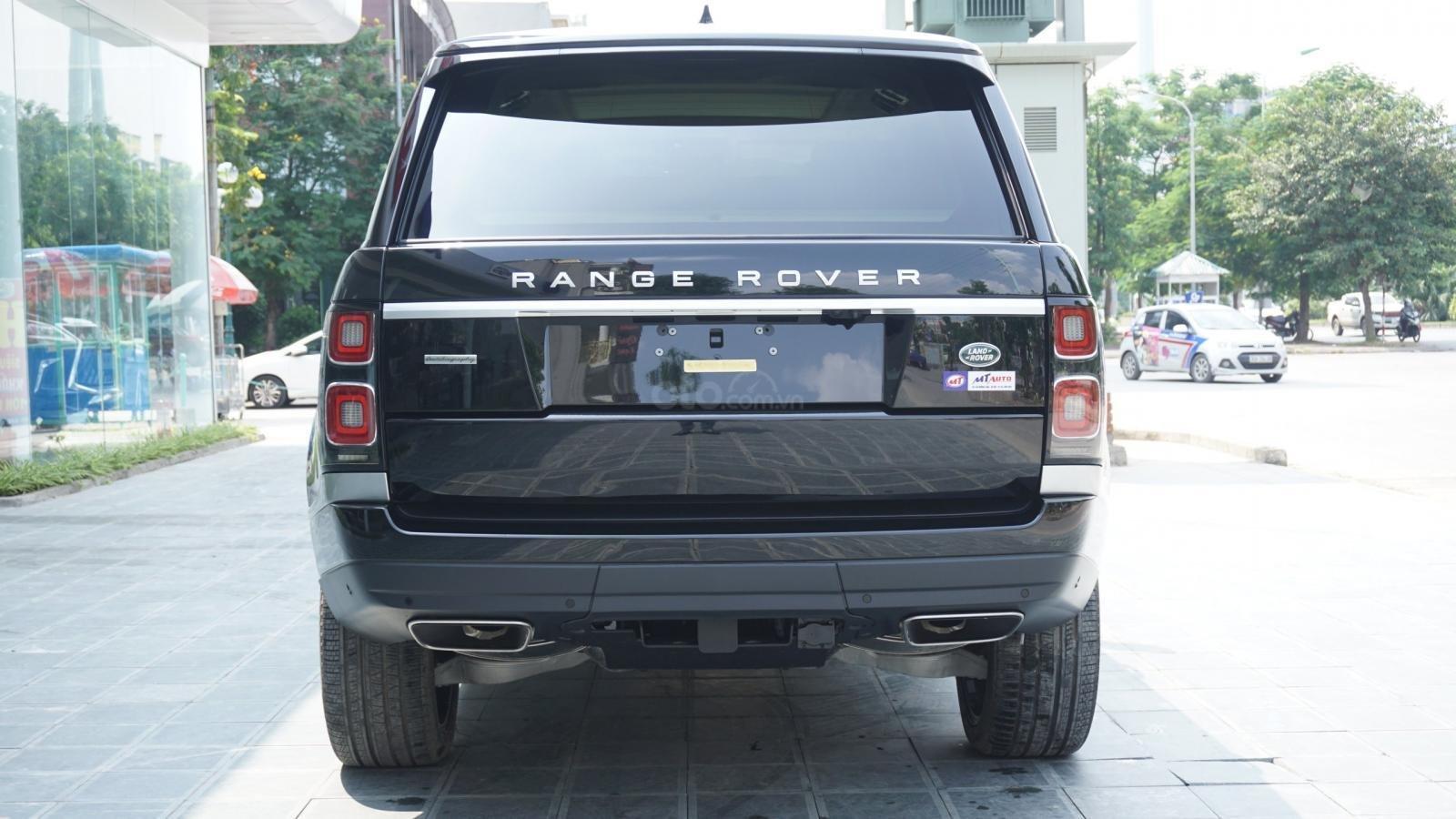 Range Rover Autobiography LWB 2020, Hồ Chí Minh, giá tốt giao xe ngay toàn quốc, LH trực tiếp 0844.177.222 (4)
