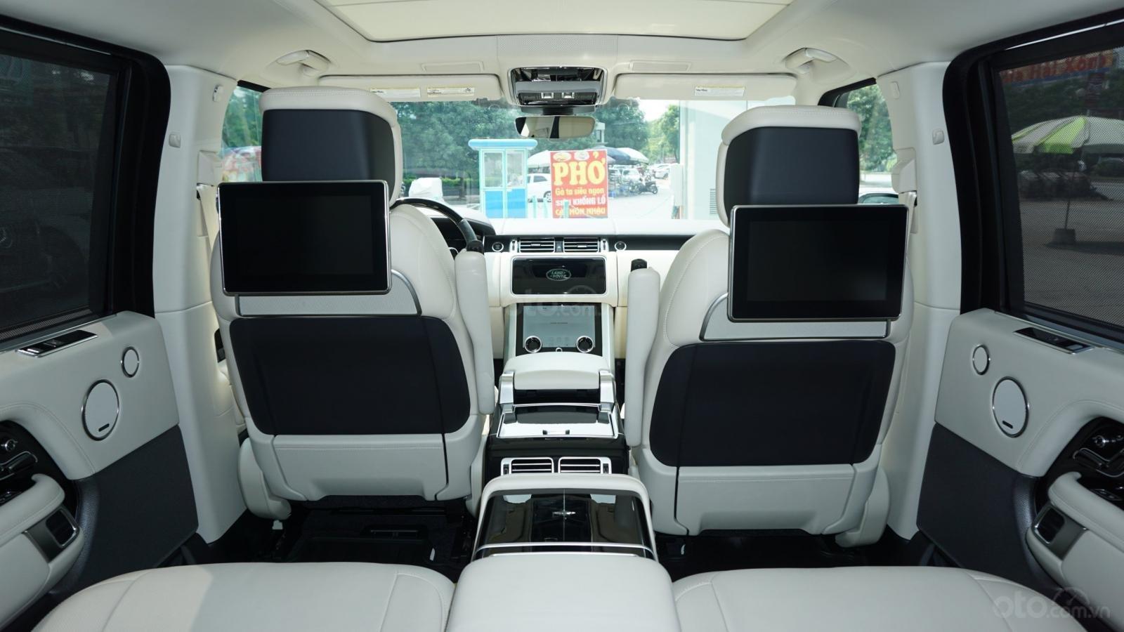Range Rover Autobiography LWB 2020, Hồ Chí Minh, giá tốt giao xe ngay toàn quốc, LH trực tiếp 0844.177.222 (5)