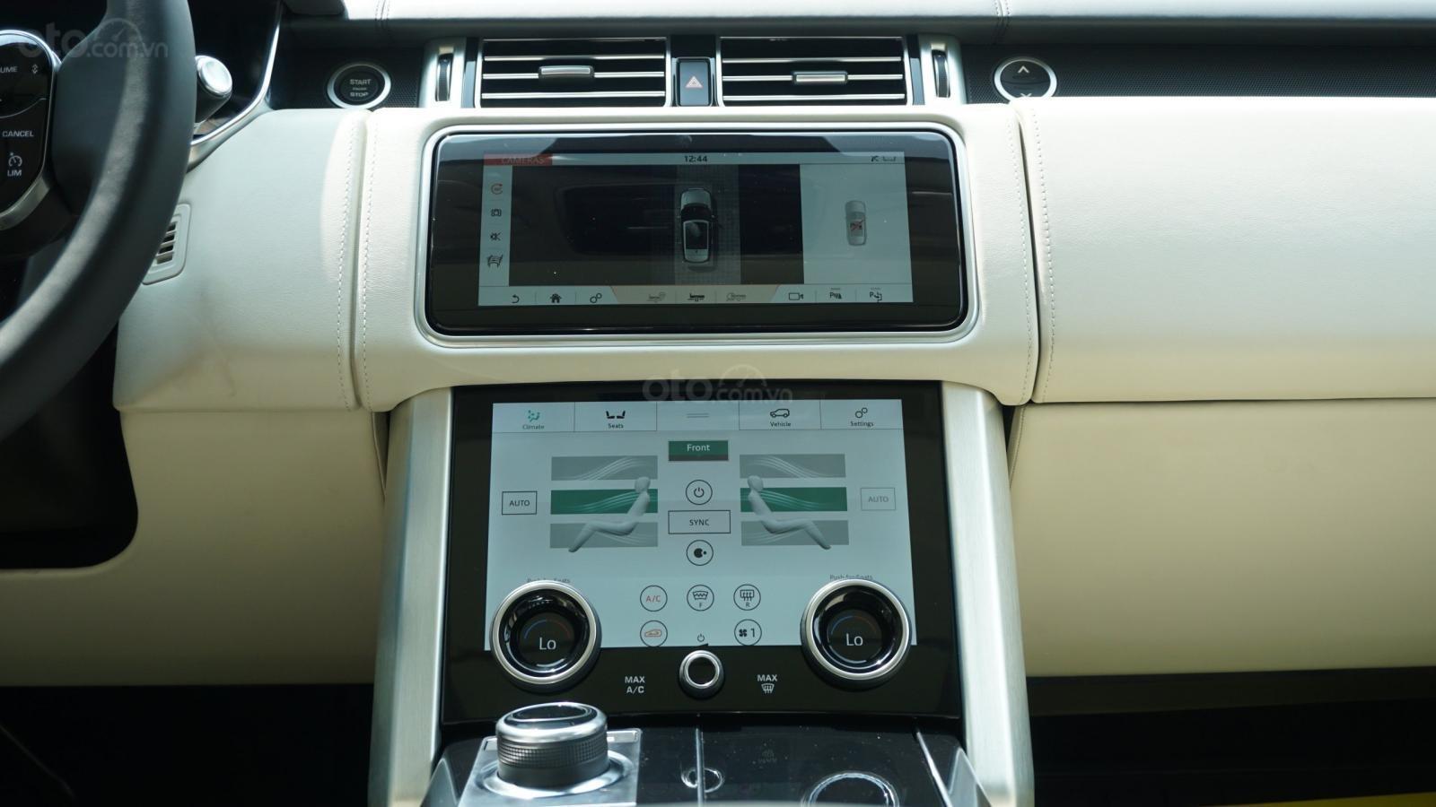 Range Rover Autobiography LWB 2020, Hồ Chí Minh, giá tốt giao xe ngay toàn quốc, LH trực tiếp 0844.177.222 (7)
