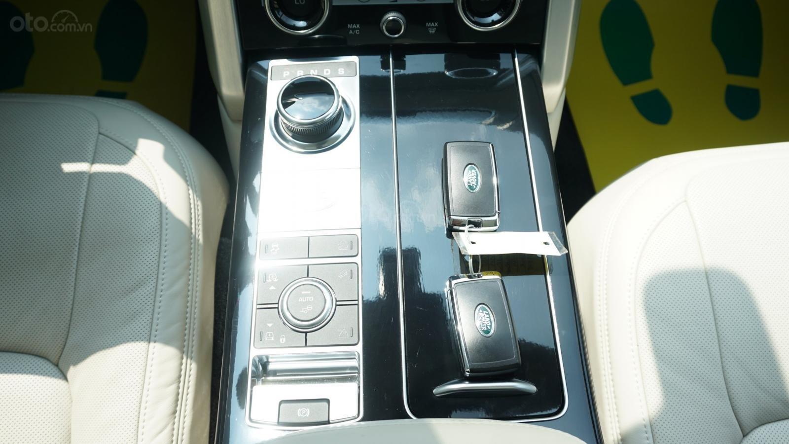 Range Rover Autobiography LWB 2020, Hồ Chí Minh, giá tốt giao xe ngay toàn quốc, LH trực tiếp 0844.177.222 (8)