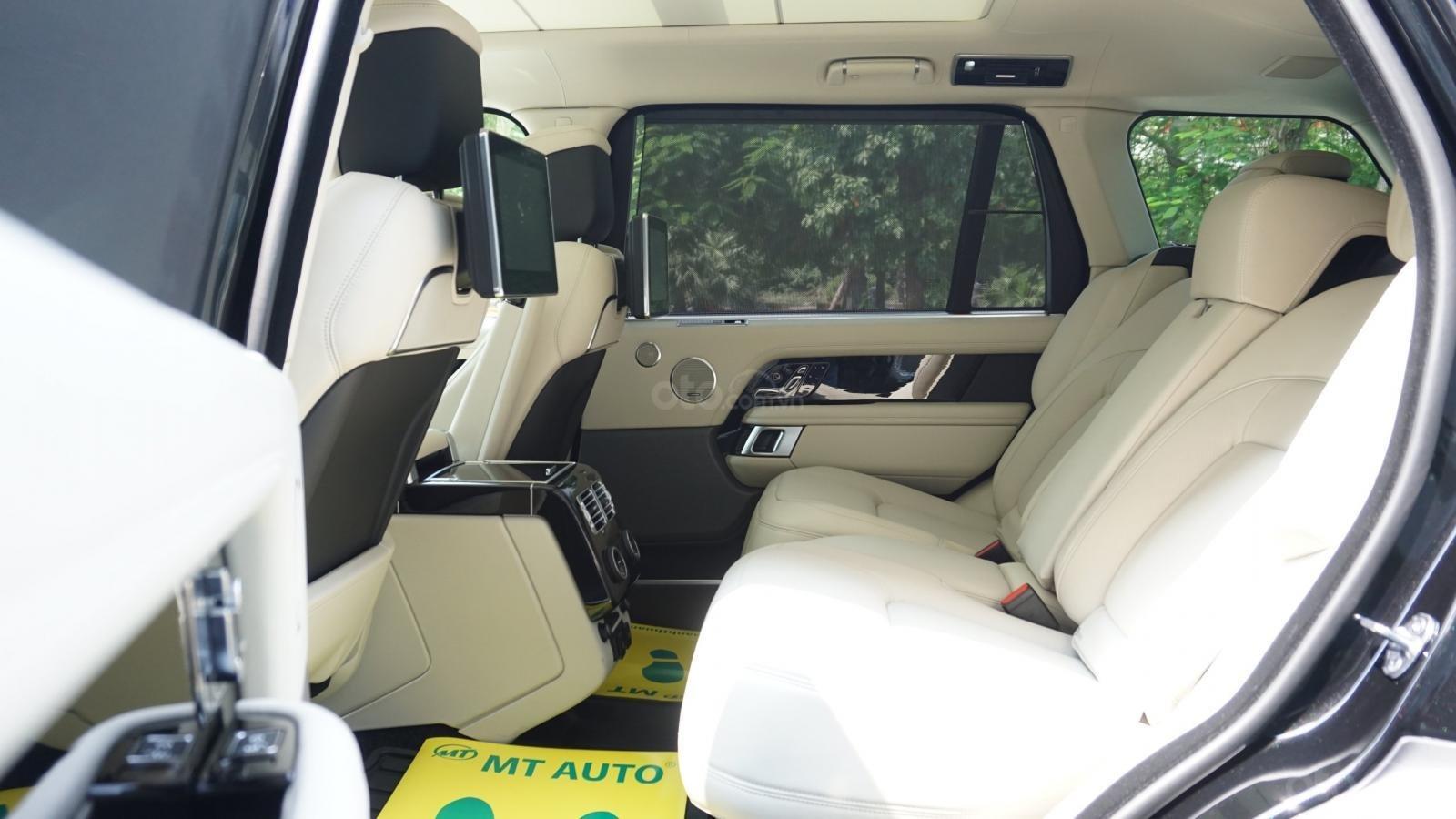 Range Rover Autobiography LWB 2020, Hồ Chí Minh, giá tốt giao xe ngay toàn quốc, LH trực tiếp 0844.177.222 (9)